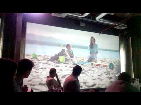Новая песня Вакарчука в рекламном ролике Киевстар