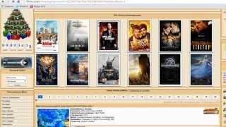 Как правильно оформить раздачу в раздел видео FilmRus.net(В этом видео показано наглядно как правильно и быстро оформить раздачу на сайте FilmRus.net в раздел видео, на..., 2014-12-22T12:02:42.000Z)