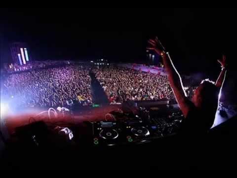 Lo MAS nuevo de la musica ELECTRONICA 2015 remix - DRAN