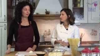 La Pasta Con I Broccoli Arriminati
