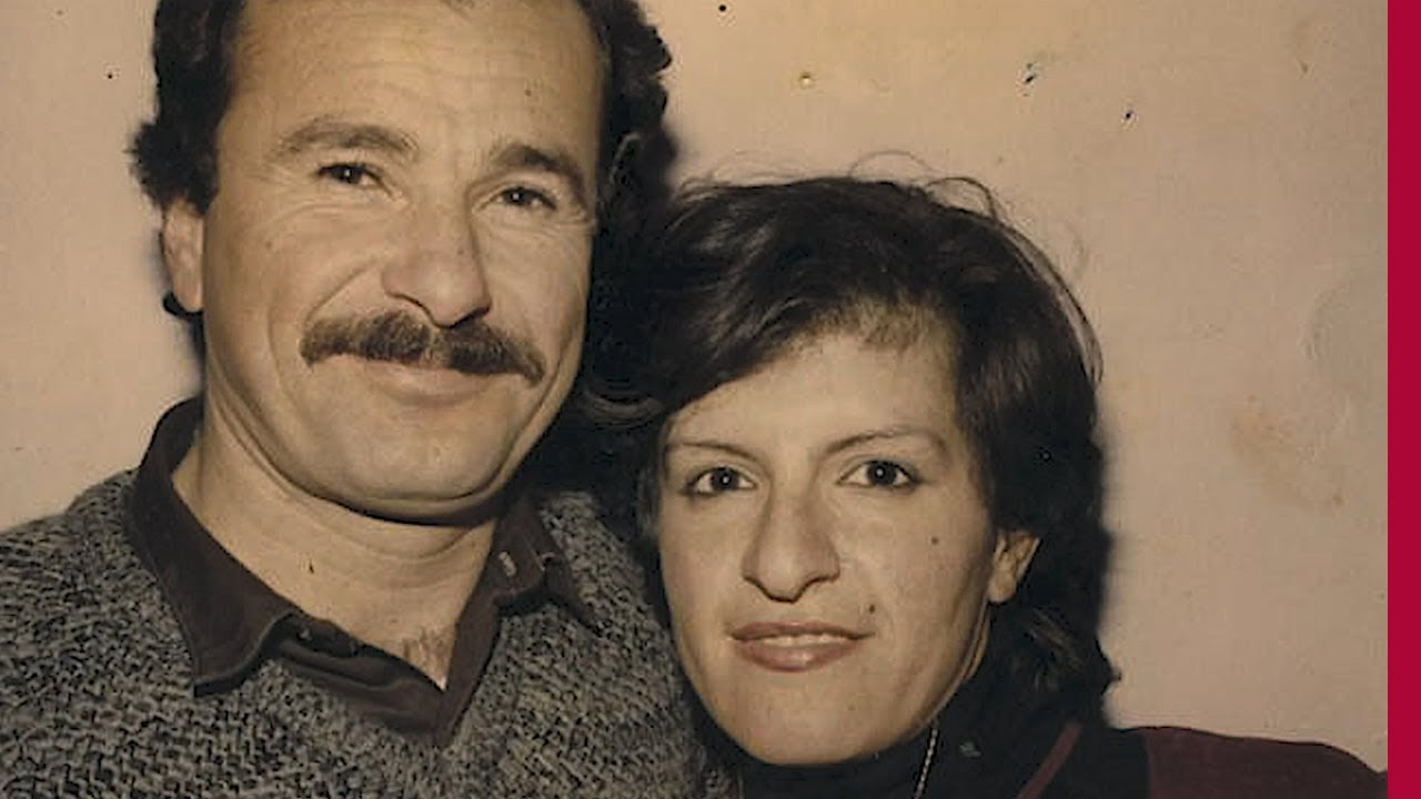 The most moving love letters you'll ever read   Restoring Family Links