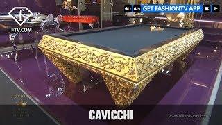 Cavicchi   FashionTV   FTV