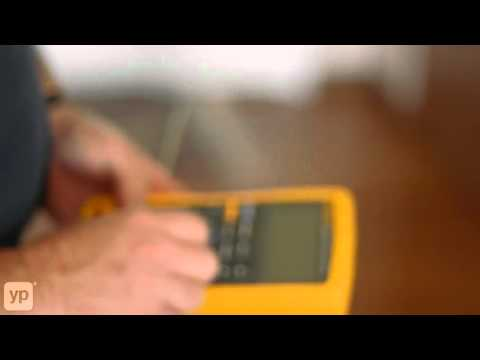 Electrical Concepts | Electrical Contractor | O' Fallon MO