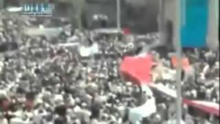 أقس٠  ت أن يفنى الأسد  Youtube