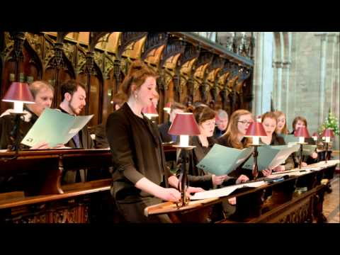 Academia Musica Choir - No Small Wonder (Paul Edwards) - Directed by Aryan O. Arji