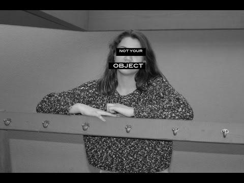 The Dehumanization of Women Through Objectification - Documentary