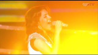 Выпускник 2015 Концерт Europa Plus TV в Гостином Дворе