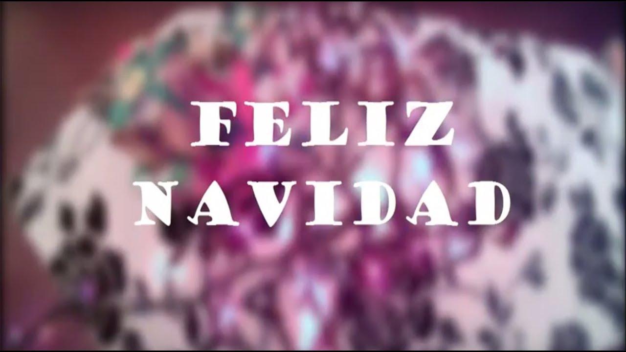 Feliz Navidad Y Año Nuevo 2019felicitaciones De Navidad Originales Divertidas Y Graciosas