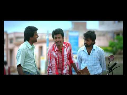Varuthapadatha Valibar Sangam I Movie Trailer I Dooringtalkies.com Travel Video