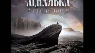 ALHAMBRA - The Earnest Trilogy Official Trailer
