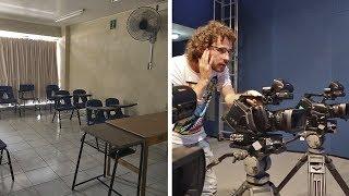 Universidad MALA vs BUENA: ¿cuál es la diferencia?