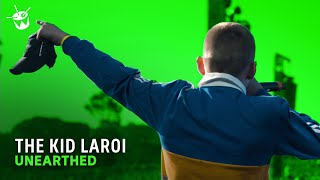 Meet The Kid LAROI, 14 with a dream