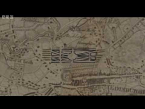 Edinburgh and Enlightenment - Age of Genius - BBC