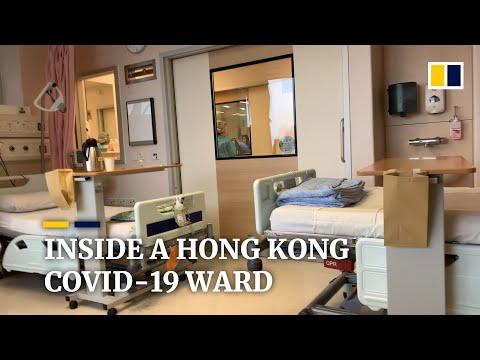coronavirus:-what-happens-inside-a-hong-kong-covid-19-ward?