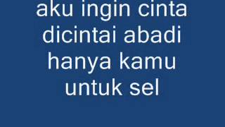 Video threesixty - jatuh cinta sama kamu.wmv download MP3, 3GP, MP4, WEBM, AVI, FLV Januari 2018
