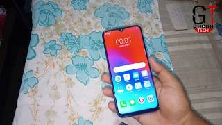 Realme 2 Pro Unboxing & First Look - The REAL PRO KILLER??? 🔥🔥🔥