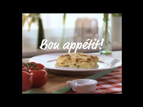 recette-de-gratin-de-pommes-de-terre-au-fromage-à-raclette