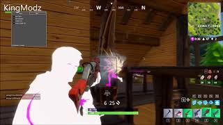 Fortnite USB Mod MenMD (2018) PC, PS4,Xbox (fr) Aimbot - France Hack 'NOUVEAU'