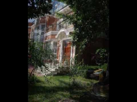 For Sale or Rent: Le Lemon Lake Villa, Beijing, China, Call +86-13911604999