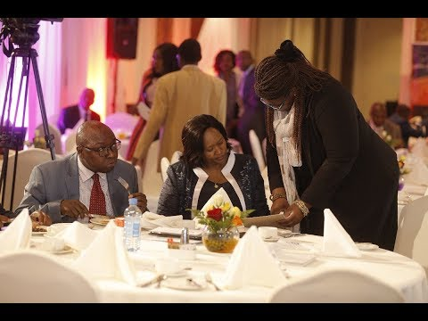 #KenGenFYResults Investor Briefing by MD & CEO Rebecca Miano (OGW) @rebecca_miano