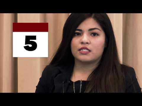 Business Communications II Case Study