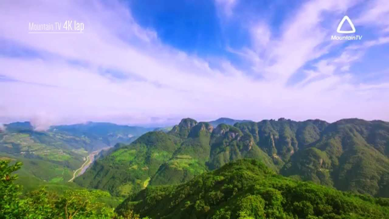 breathtaking 4k uhd timelapse of nature u0027s most beautiful sites