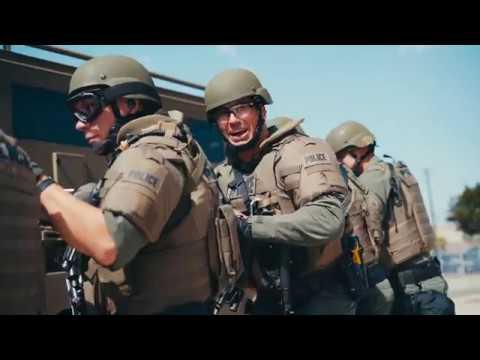 BPPD Recruitment Video 2019