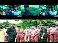 Sinhala Jokes.. video