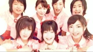 Berryz工房の夏焼雅ちゃんのソロパート集です。 シングル全曲ソロパート...