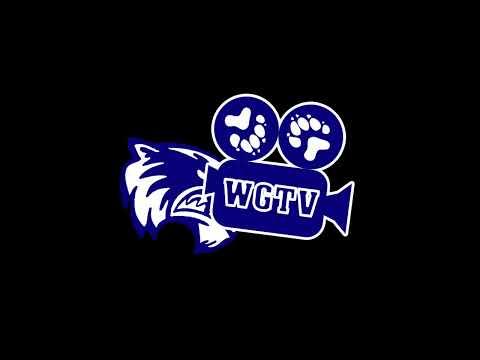 WestGTV- Morning Announcements Live Stream