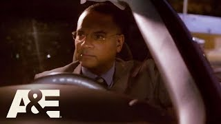 The First 48 Presents: Homicide Squad Atlanta | Premieres on January 10, 2019 |  A&E