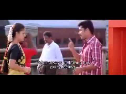 tamil love feeling youtube
