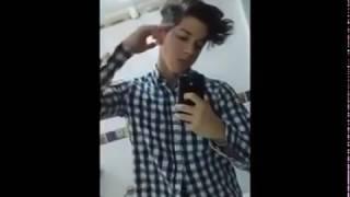 Don't Judge Me Challenge | Hot Boys