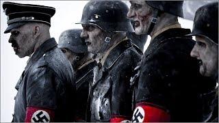 "Операция ""Мертвый снег"" (2009) русский трейлер"