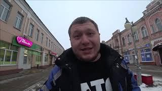 Арямнов | Всем, кто учился в Бобруйске, посвящается!