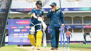 Options our strength, not a weakness: Langer