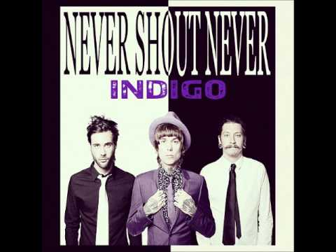 Magic- Never Shout Never