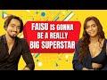 """Faisu is next Hrithik Roshan or Salman Khan""- Ruhi Singh REACTS to this comment   Bang Baang Mix Hindiaz Download"