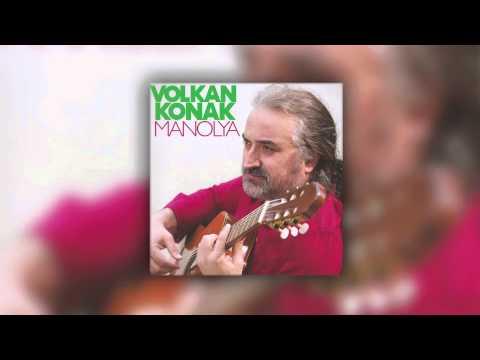 Volkan Konak - Vatan Haini (Şiir)