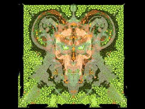 Danger Doom - Sofa King (Danger Mouse Remix)