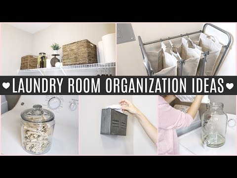 laundry-room-organization-ideas-+-tour-|-home-organizing-tips