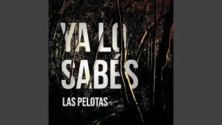 Play Ya Lo Sabés