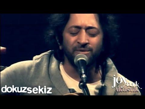 Fettah Can - Armağan (Akustik)