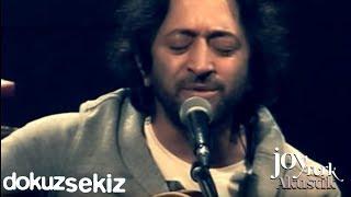 Fettah Can - Armağan (Akustik) Resimi