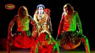 CHAYANIKA DANCE GROUP     LIVE INTERACTIVE SESSION With Sri. S.Chakraborty