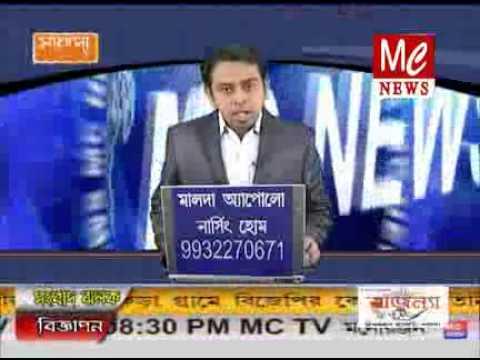 NEWS NET 31 10 14