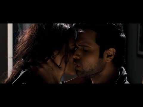 Emran Hashmi & Esha Gupta Hot KIss II  Deewana Kar Raha Hai II Raaz 3 II Hottest scene of Bollywood