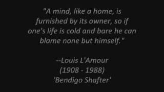 Stage of Life - Home Ownership