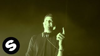 CID - Rock The House 2019 - SpinninTV
