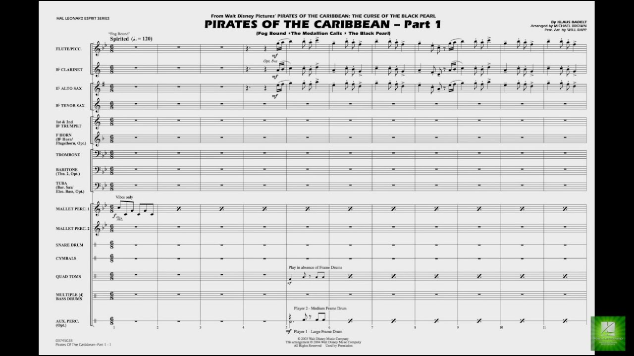 Artisti Vari: Pirates of the Caribbean: On Stranger Tides ...